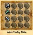 Minor-healing-potion