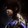 IE Nightwing
