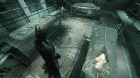 Batman Return to Arkham - Arkham Asylum 20170108155216