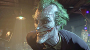 Batman-Arkham-City-Joker-2