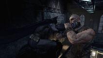 Batman-arkham-asylum-0011