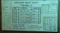 ArkhamShiftList