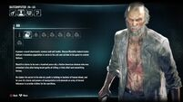 Batman Arkham Knight All Character Bios 057