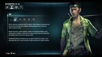 Batman Arkham Knight All Character Bios 323