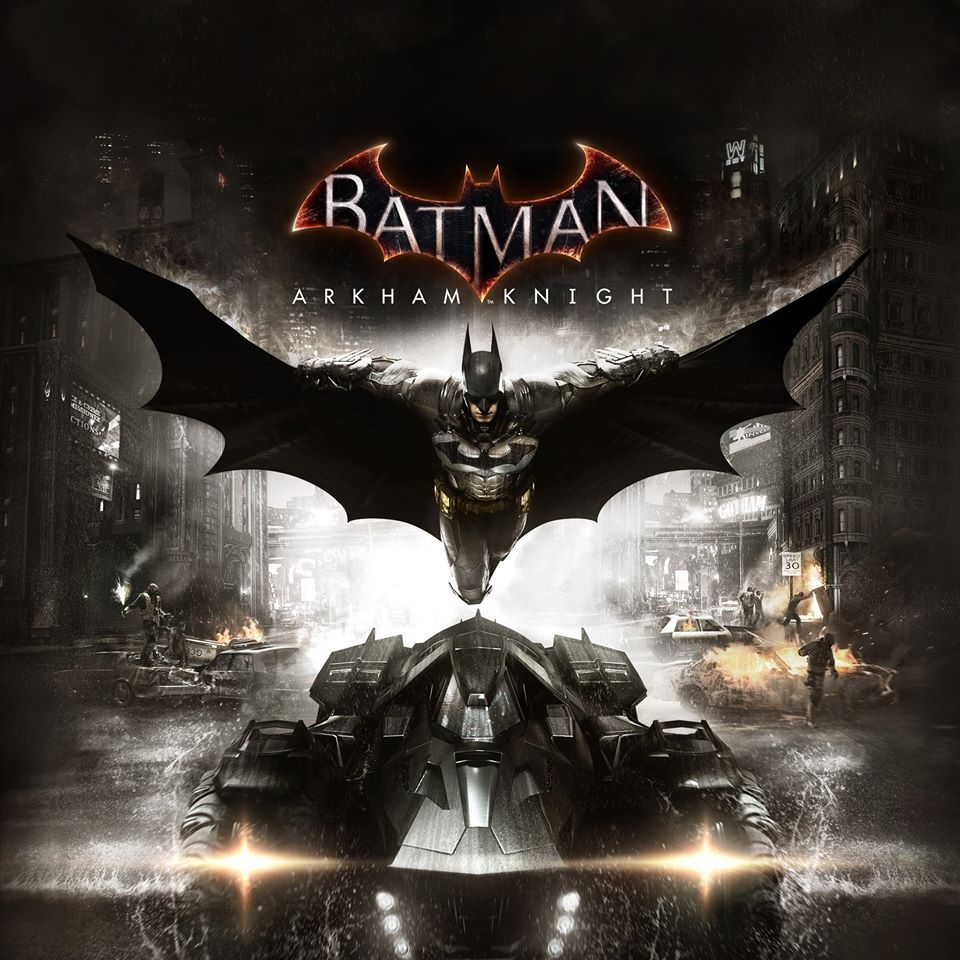 http://vignette2.wikia.nocookie.net/arkhamcity/images/6/60/Batman_Arkham_Knight-coverart.jpg/revision/latest?cb=20140304202555