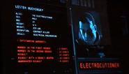 258ElectrocutionerBio
