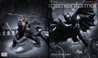 Gameinformer Bt
