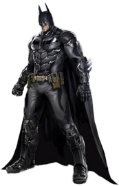 Batman-ArkhamKnight-BatsuitRender