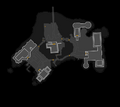 Clean Arkham Asylum Map No Labels.png