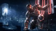 Batman-Arkham-Origins-Deathstroke-Pose