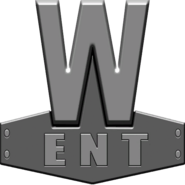 Wayne Enterprises logo AA