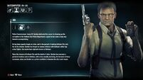 Batman Arkham Knight All Character Bios 129