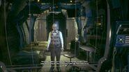 Batman Arkham Knight All Cutscenes (Game Movie) Full Story 1080p 60FPS HD (1) 1772
