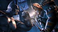 Batman-Arkham-Origins Sept-18 2
