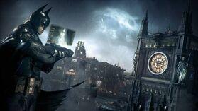Batman-Arkham-Knight-Clock-Tower (1)