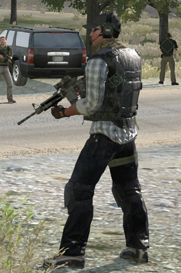 Arma 208