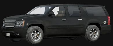 SUV 6