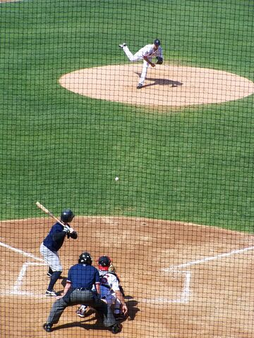 File:Minor League Baseball-1201028884-122.jpg