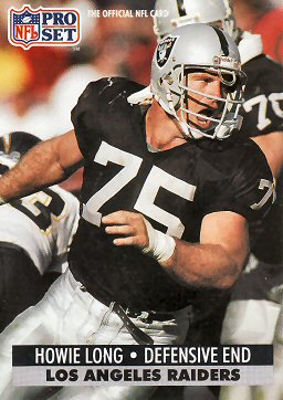 File:Player profile Howie Long.jpg