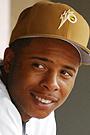 File:Player profile Jeremy Jeffress.jpg