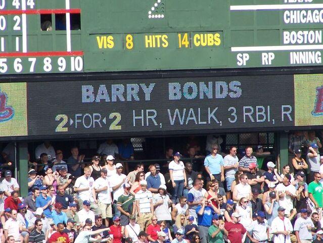 "File:""Barry Bonds""-1194885157-602.jpg"