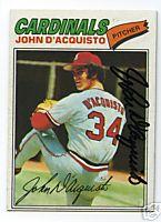 File:1232733225 St Louis Cardinals John D.jpg