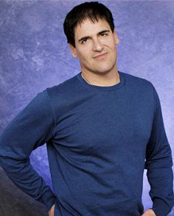File:Markcuban1.jpg