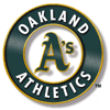 File:OaklandAs.png