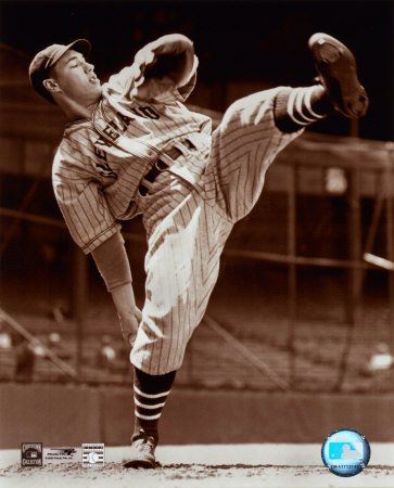 File:1187282327 Bob-Feller---Photofile-Photograph-C10089490-1-.jpg