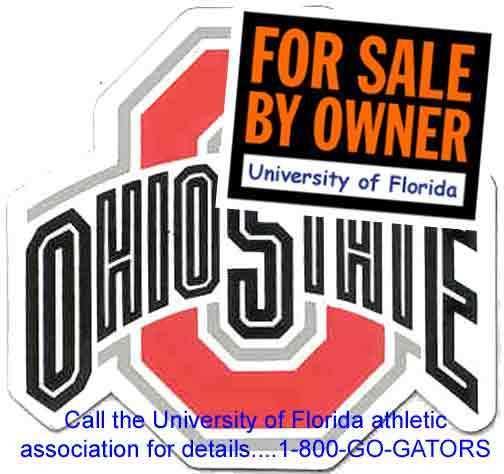 File:1205030108 Gators-2.jpg