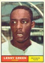 File:Player profile Lenny Green.jpg