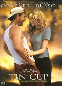 File:200px-Tin Cup film.jpg