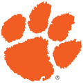 File:Clemson.png