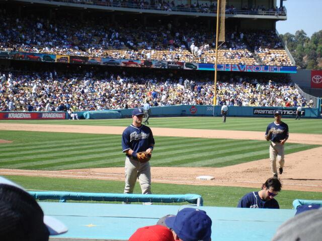 File:Dodger Stadium-1195663750-434.jpg