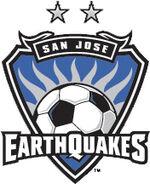 Earthquakesnew