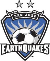 File:Earthquakesnew.jpg