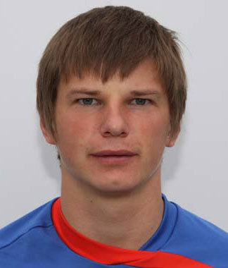 File:Player profile Andrei Arshavin.jpg
