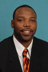 File:Player profile Vince Hall.jpg