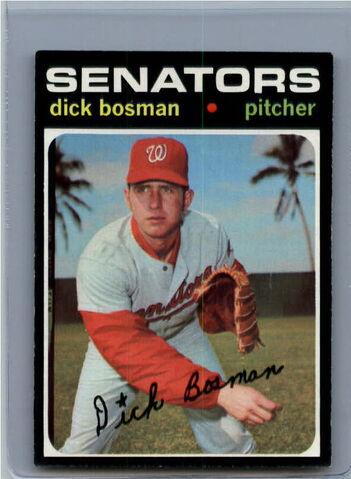 File:1235692457 Dick Bosman5.jpg