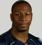 File:Player profile Michael Bishop.jpg