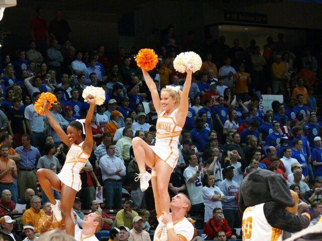 File:TennesseeVols.jpg
