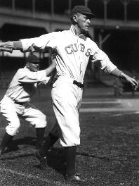 File:Player profile Johnny Evers.jpg