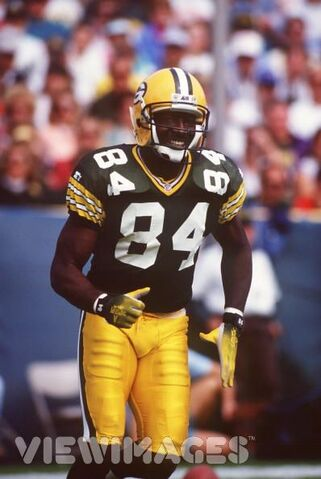 File:Player profile Sterling Sharpe.jpg