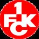 File:Kaiserslautern.png