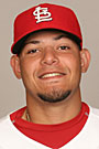 File:Player profile Yadier Molina.jpg