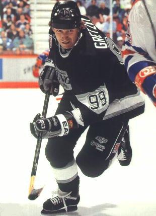File:1187036511 Gretzky.jpeg