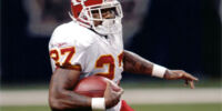 Larry Johnson (football)