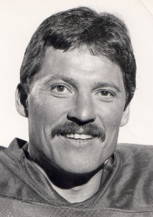 File:Player profile Dave Cutler.jpg