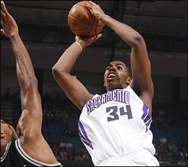 File:Player profile Jason Thompson (NBA).jpg