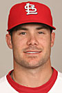 File:Player profile Skip Schumaker.jpg